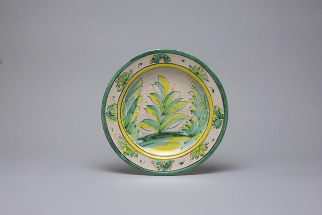 轍セレクト-恵陶器