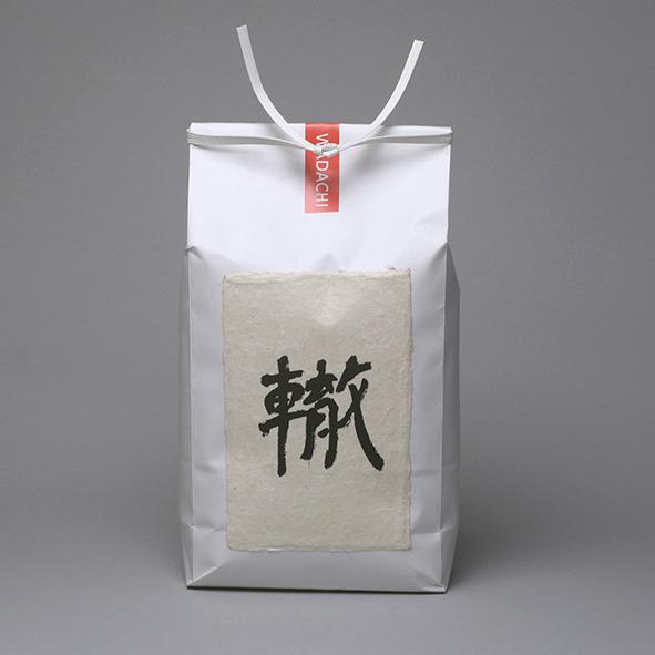 Riso Wadachi da 2kg