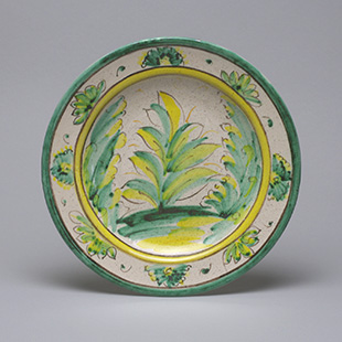 Megumi Brand Tableware